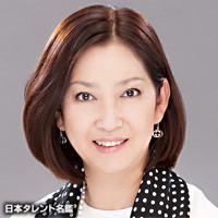 春やすこ / はるやすこ / Haru Yasuko