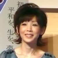 鈴木 早智子 / すずき さちこ / Suzuki Sachiko