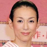 鈴木 保奈美 / すずき ほなみ / Suzuki Honami