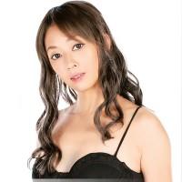 小松 千春 / こまつ ちはる / Komatsu Chiharu