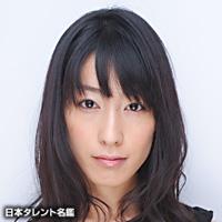 佐藤 寛子 / さとう ひろこ / Satou Hiroko