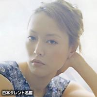 菊地 凛子 / きくち りんこ / Rinko Kikuchi