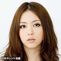岩佐 真悠子 / いわさ まゆこ / Iwasa Mayuko