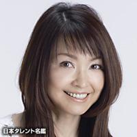 石川 ひとみ / いしかわ ひとみ / Ishikawa Hitomi