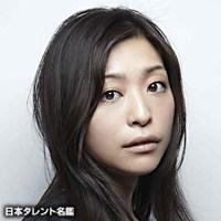 内田 慈 / うちだ ちか / Uchida Chika