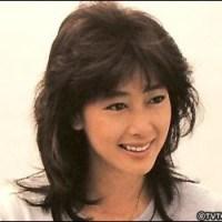 夏目 雅子 / なつめ まさこ / Natsume Masako