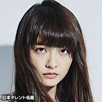樋井 明日香 / ひのい あすか / Hinoi Asuka