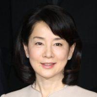 吉永 小百合 / よしなが さゆり / Yoshinaga Sayuri