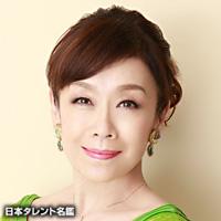 伊藤 咲子 / いとう さきこ / Itou Sakiko