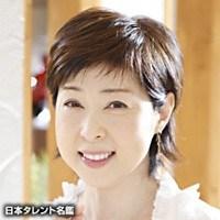 叶 和貴子 / かのう わきこ / Kanou Kiwako