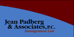 Immigration Lawyers, Atlanta Immigration Lawyer