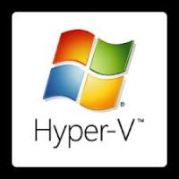 hyperv