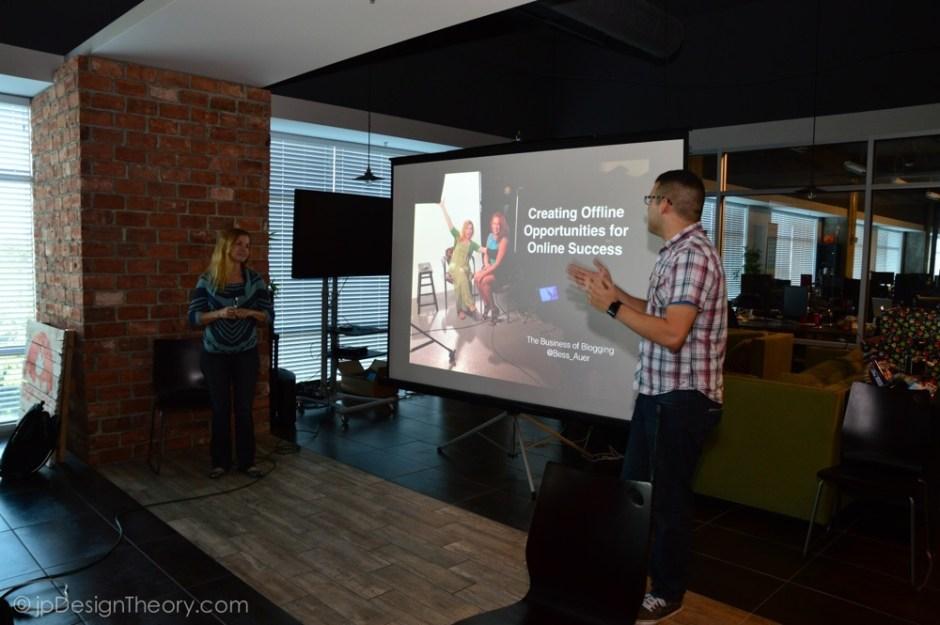 WordPress Orlando Meetup-11
