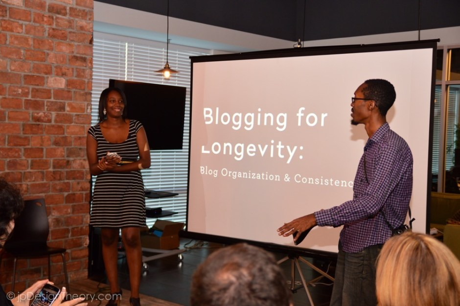 WordPress Orlando Meetup-35