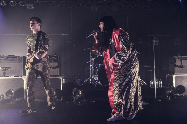 sleighbells_october10th-7