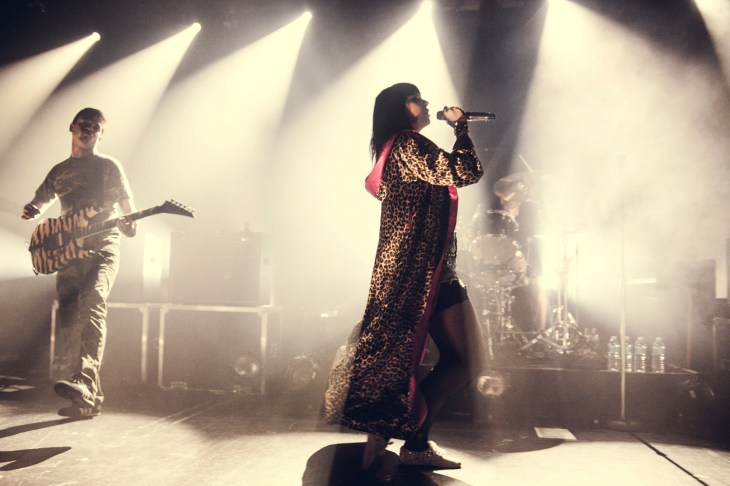 sleighbells_october10th-8-2