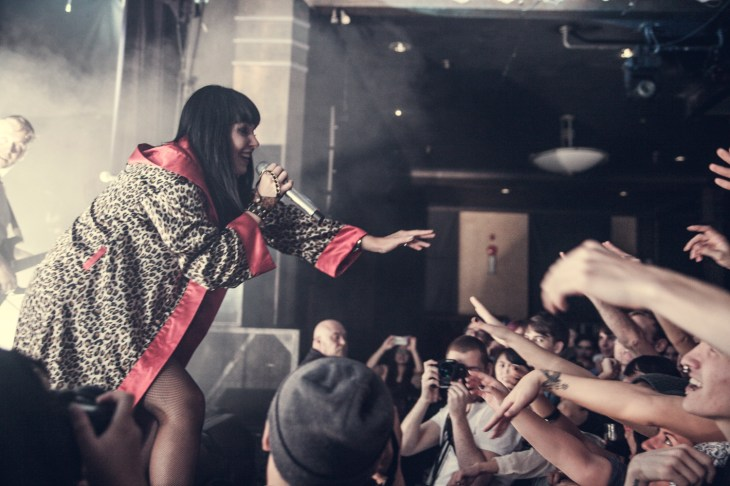 sleighbells_october10th-8