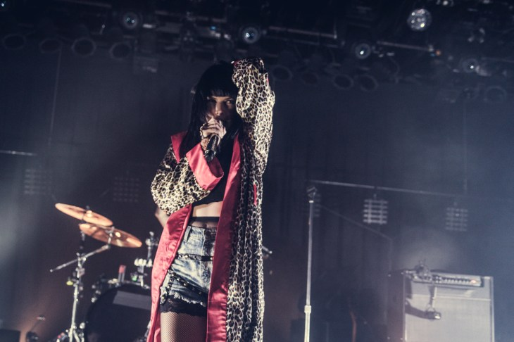 sleighbells_october10th-9-2