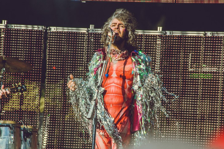 Pemby-Flaming_Lips-July19th-3