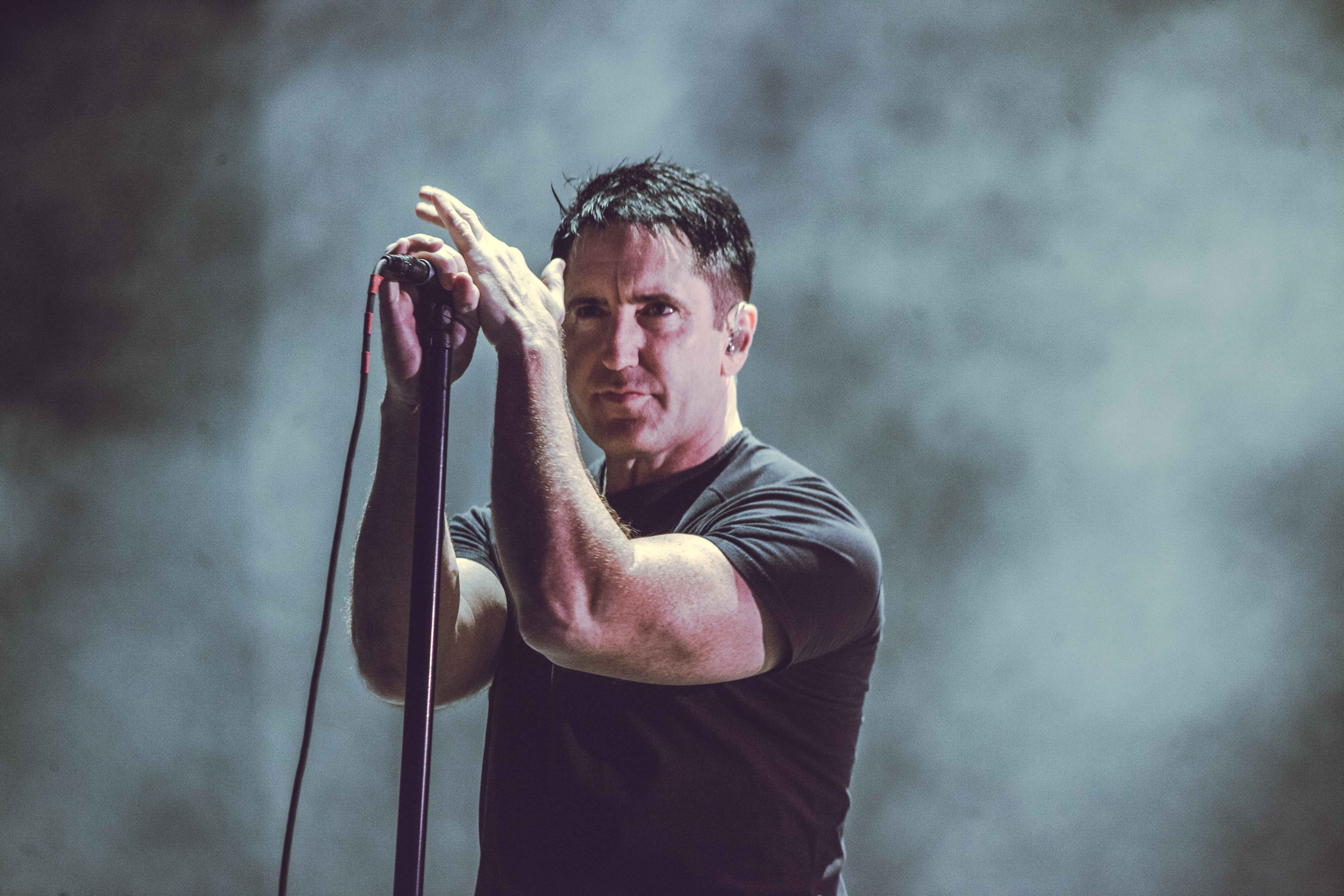 Pemby-Nine_Inch_Nails-July18th-4