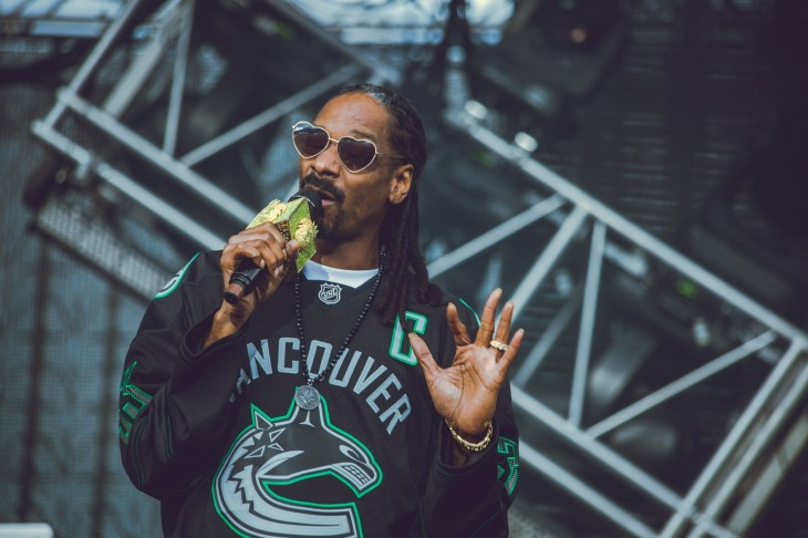 Pemby-Snoop_Dogg-July19th-12