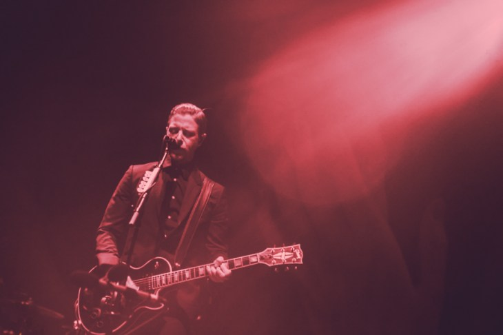 fyf-interpol-20140823-4