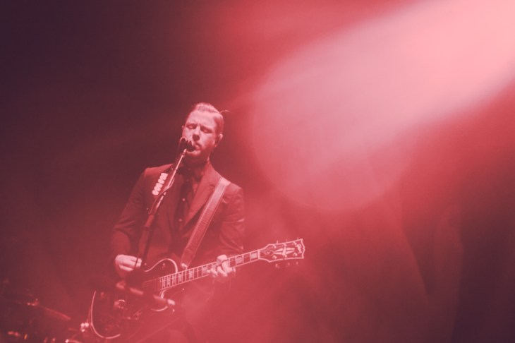 fyf-interpol-20140823-5