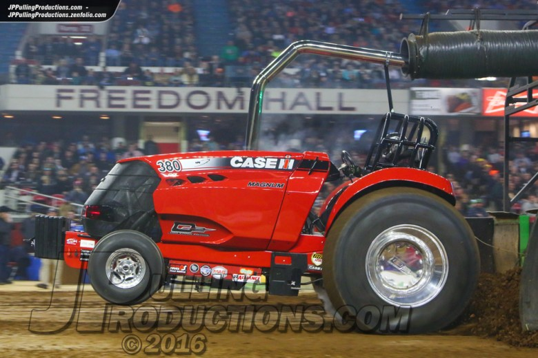 NFMS_Friday-74