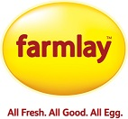 farmlay