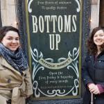 BottomsUp20171