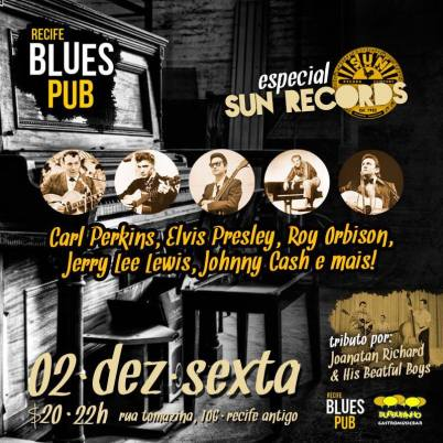 recife-blues-pub