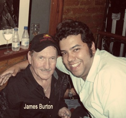 Joanatan COM JAMES BURTON copy