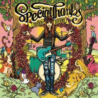 SpecialThanks - SEVEN LOVERS (Review)