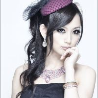 exist†trace miko opens Twitter account