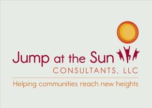 logo-design-marketing-jump-at-the-sun