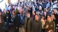 Конференция «Влияние церкви на мир» 26 января 2013 года, Эстония Кохтла-Ярве Спикеры: [pictip src=»http://js.ee/wp-content/uploads/2013/03/m282f58777ba3d8393df03899381458601302703133.jpg» title = «Епископ Николай Залуцкий PicTip»]Епископ […]