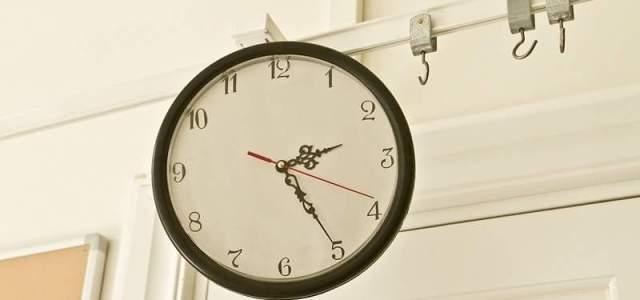 С 3 часов ночи на воскресенье, 27 марта, Эстония переходит на летнее время — часы нужно будет перевести на час […]