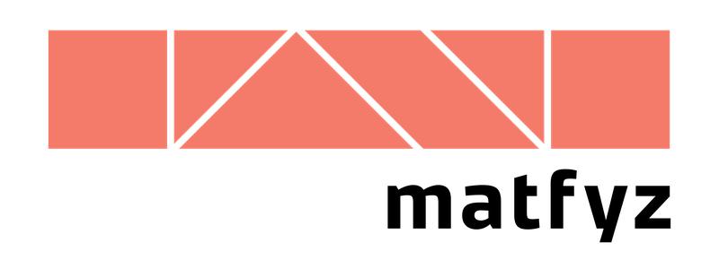 MATFYZ_cmyk_poz