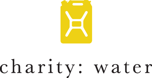 charitywater_vertical_white