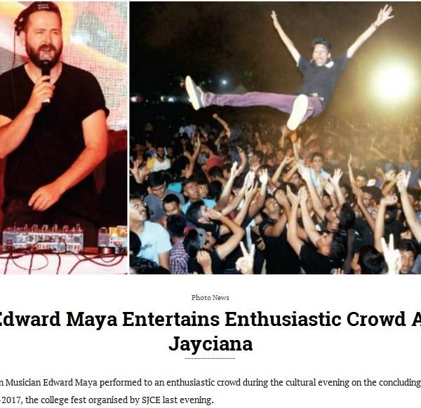 EdwardMaya