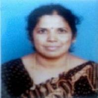 Dr Gayathri S