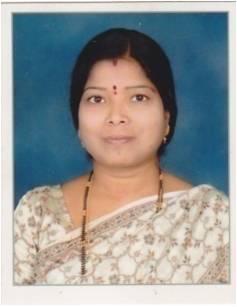 Kameswari Devi S.H