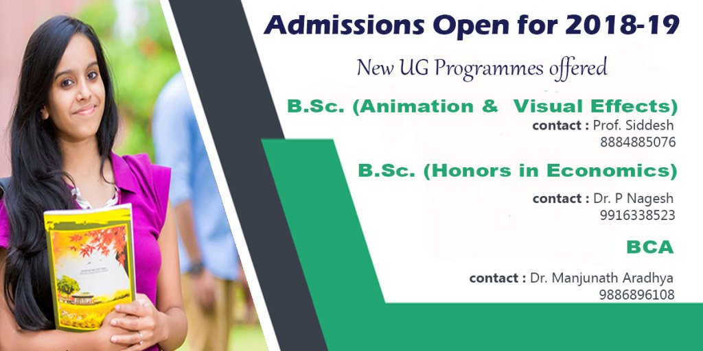 News-UG-Programmes-offered1