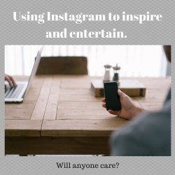 instagram, small business, social media