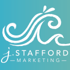 J. Stafford Marketing