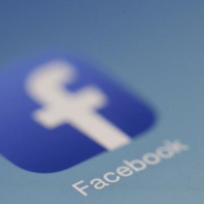 Facebook Business Pages, Facebook Advertising, Facebook 2018