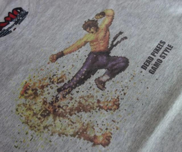 t-shirt-dead-pixels-logo