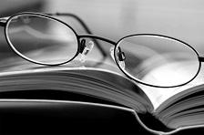 Case-Studies---Eye-Glasses