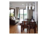 Apartment For SALE 2BR-Fully Furnished
