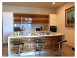 Dijual Apartemen pakubuwono house 2BR nd 2+1BR for sale
